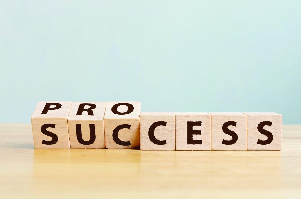 FederalGrants_ProcessSuccess