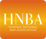https://rbwstrategy.com/wp-content/uploads/HNBA-logo.png
