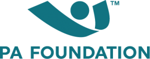 https://rbwstrategy.com/wp-content/uploads/PA-Foundation-Logo-300x119.png