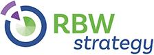 RBW Strategy logo