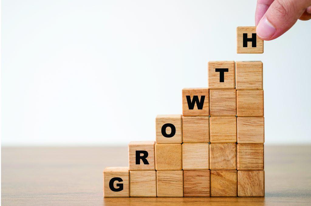 Trainings_Growth