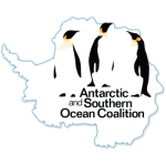 https://rbwstrategy.com/wp-content/uploads/asoc-logo-150x150.png