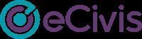 https://rbwstrategy.com/wp-content/uploads/eCivis-Logo-Horizontal-3.png